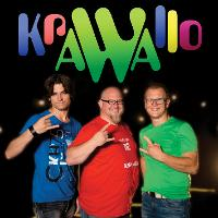 KrAWAllo
