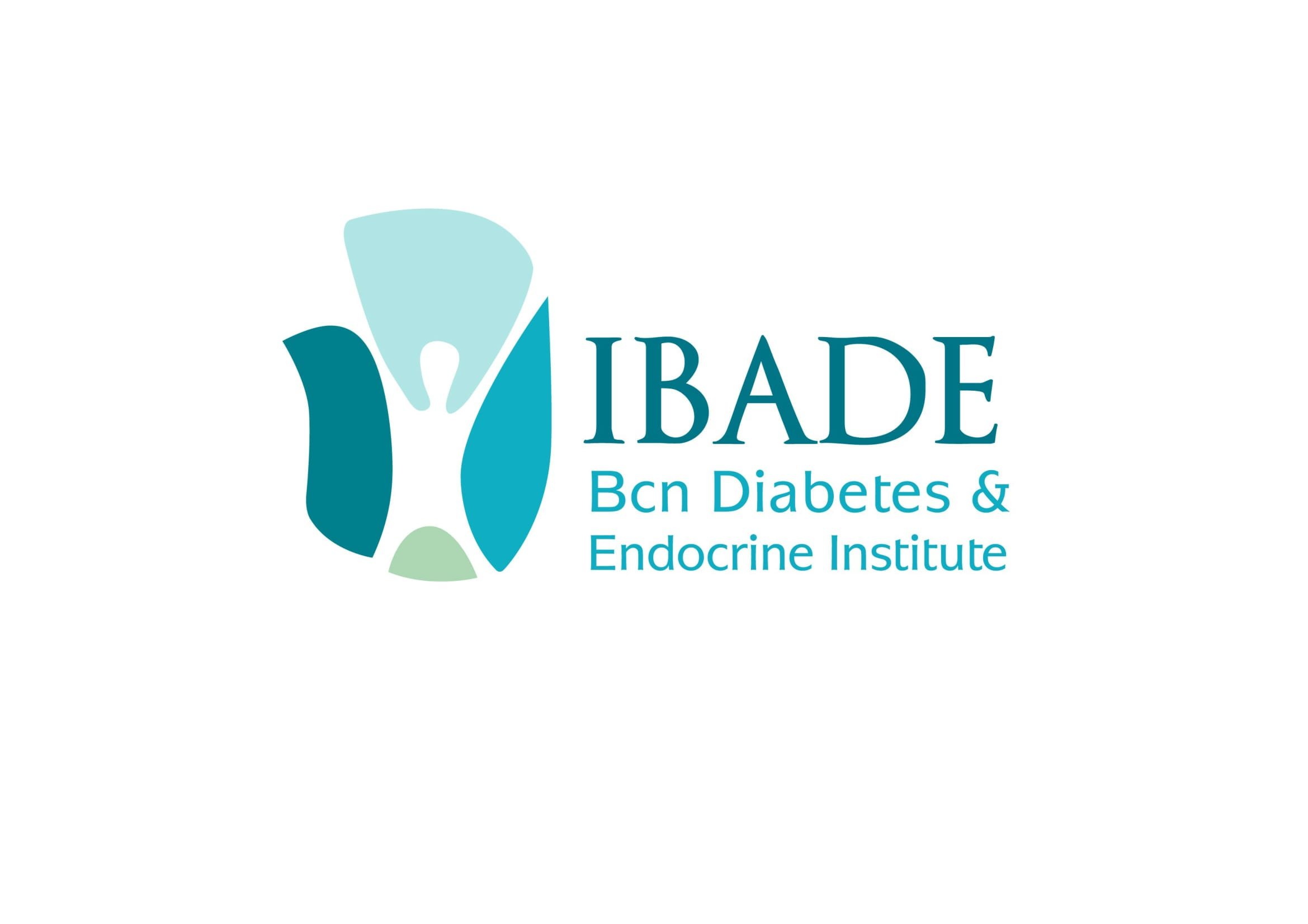 Ibade