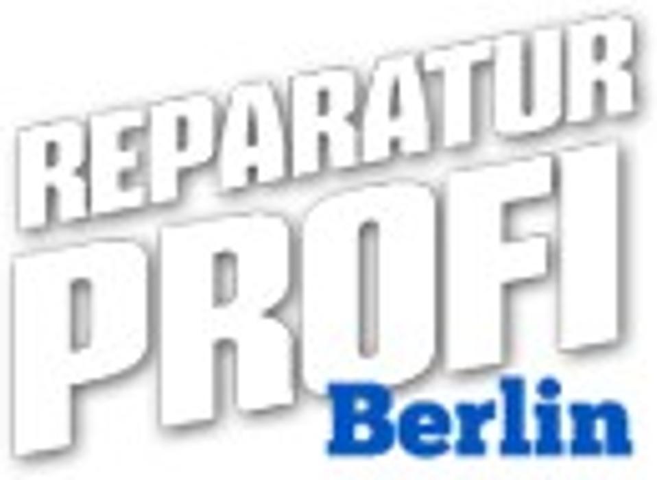 living bauhaus unternehmensgruppe berlin. Black Bedroom Furniture Sets. Home Design Ideas