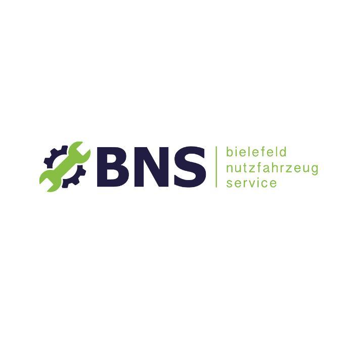 Bild zu BNS - Bielefeld Nutzfahrzeug Service GmbH in Bielefeld