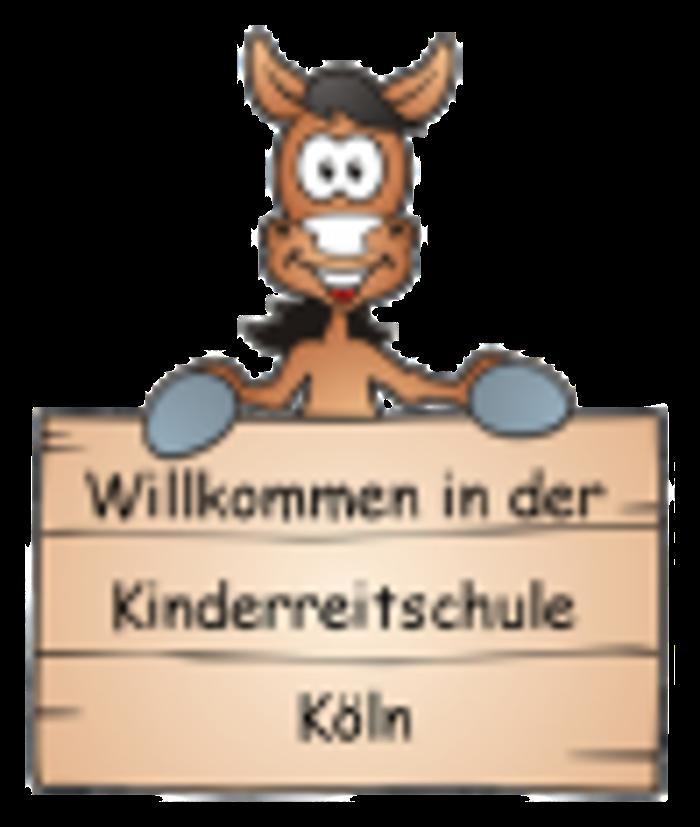 Bild zu Kinderreitschule Köln in Köln
