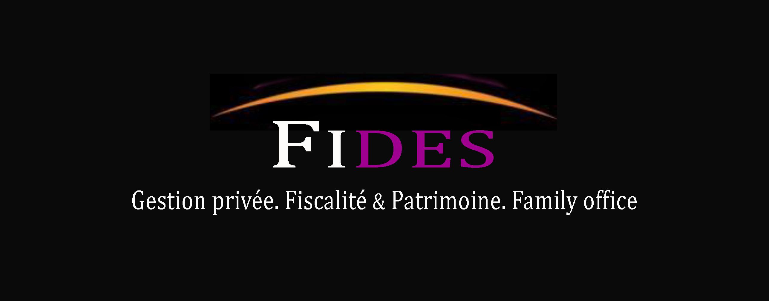 FIDES COM'INVEST