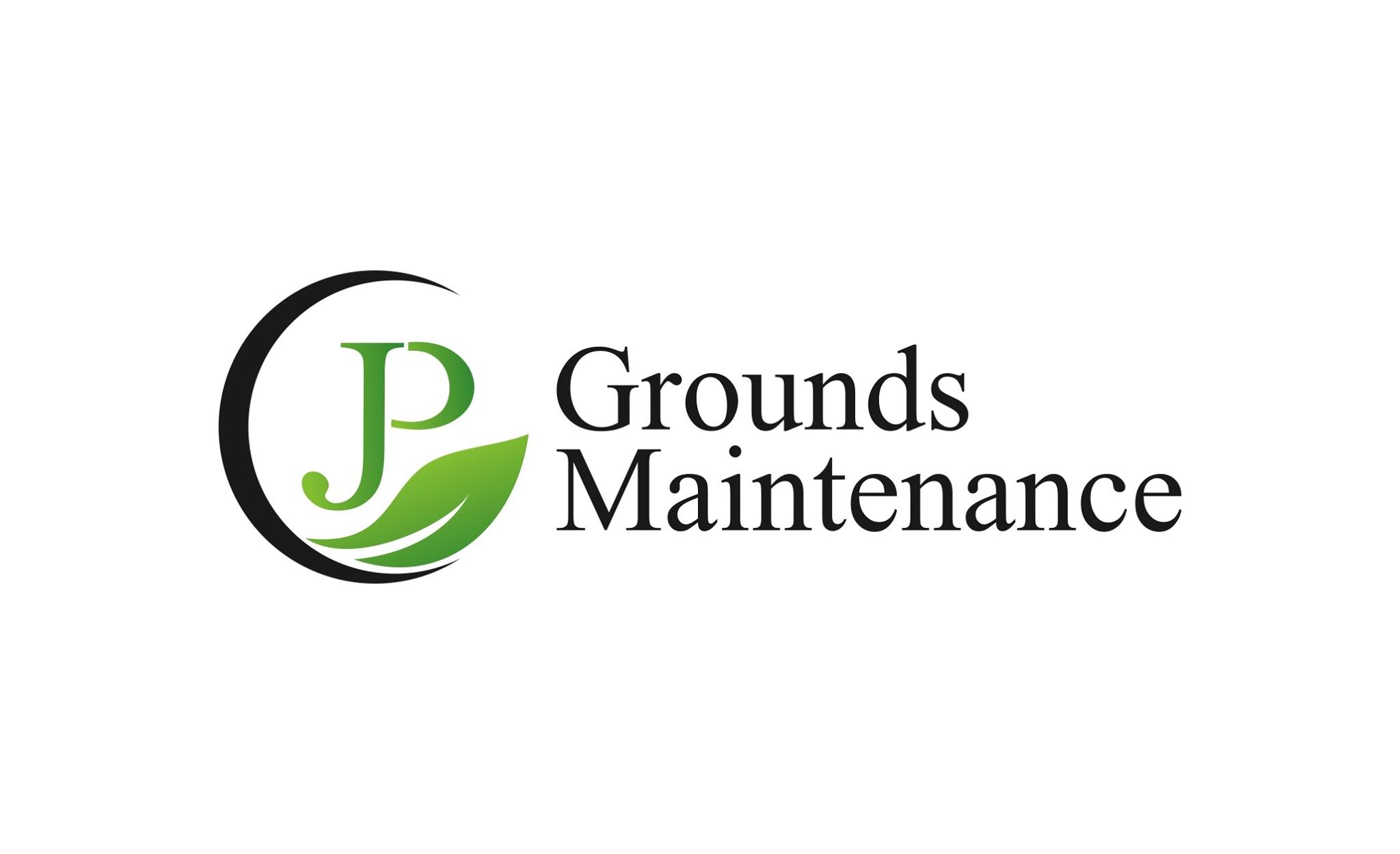 JP Grounds Maintenance