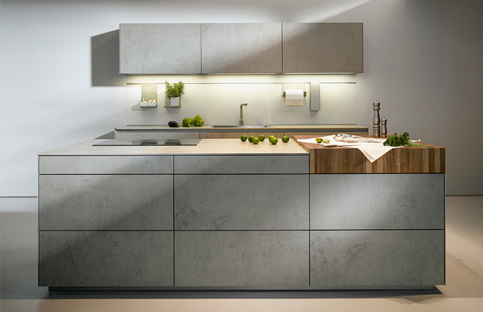 Küchenmanufaktur Kilgus GmbH