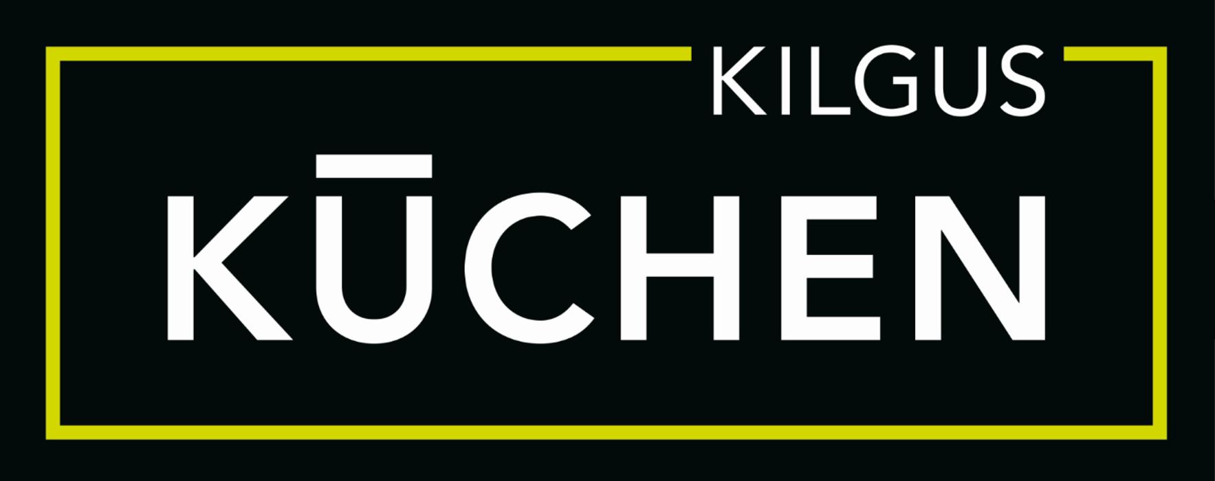Bild zu Küchenmanufaktur Kilgus GmbH in Waiblingen