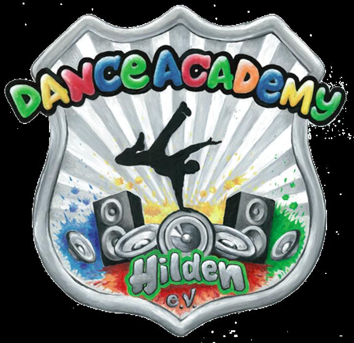 Bild zu Dance Academy e.V. in Hilden