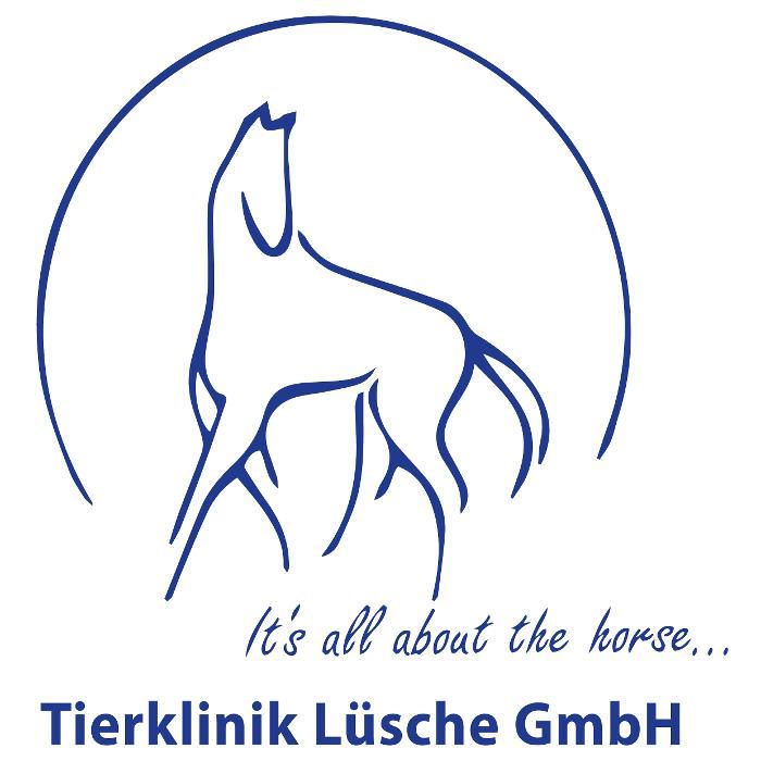 Bild zu Tierklinik Lüsche GmbH in Bakum Kreis Vechta
