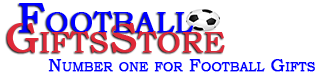 Football Gift Store - Doncaster, South Yorkshire DN2 4BZ - 07716 046519 | ShowMeLocal.com