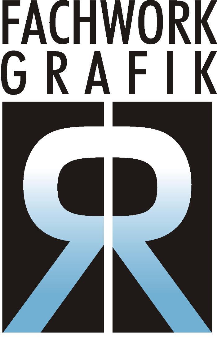 Bild zu Fachwork Grafik in Drolshagen
