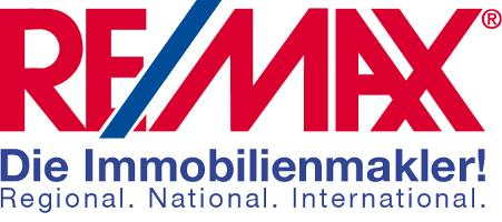 RE/MAX Immobilien in Limburg - Andreas Baum