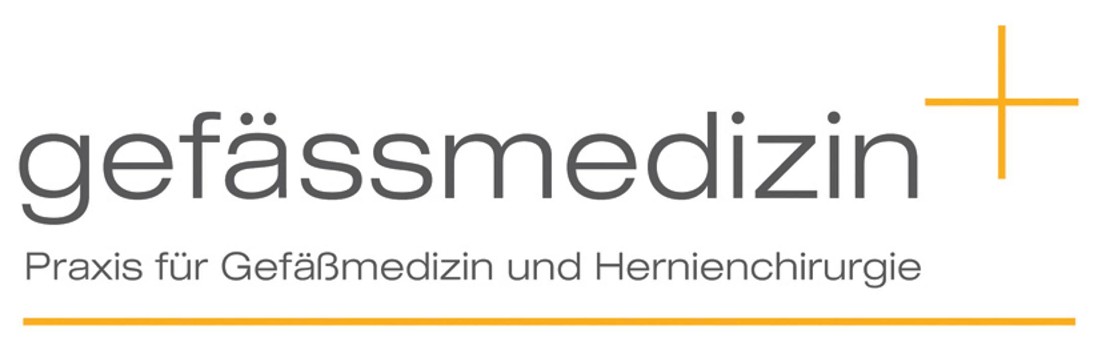 Bild zu gefaessmedizin-plus Dr. med. Jörg Fuchs in Köln