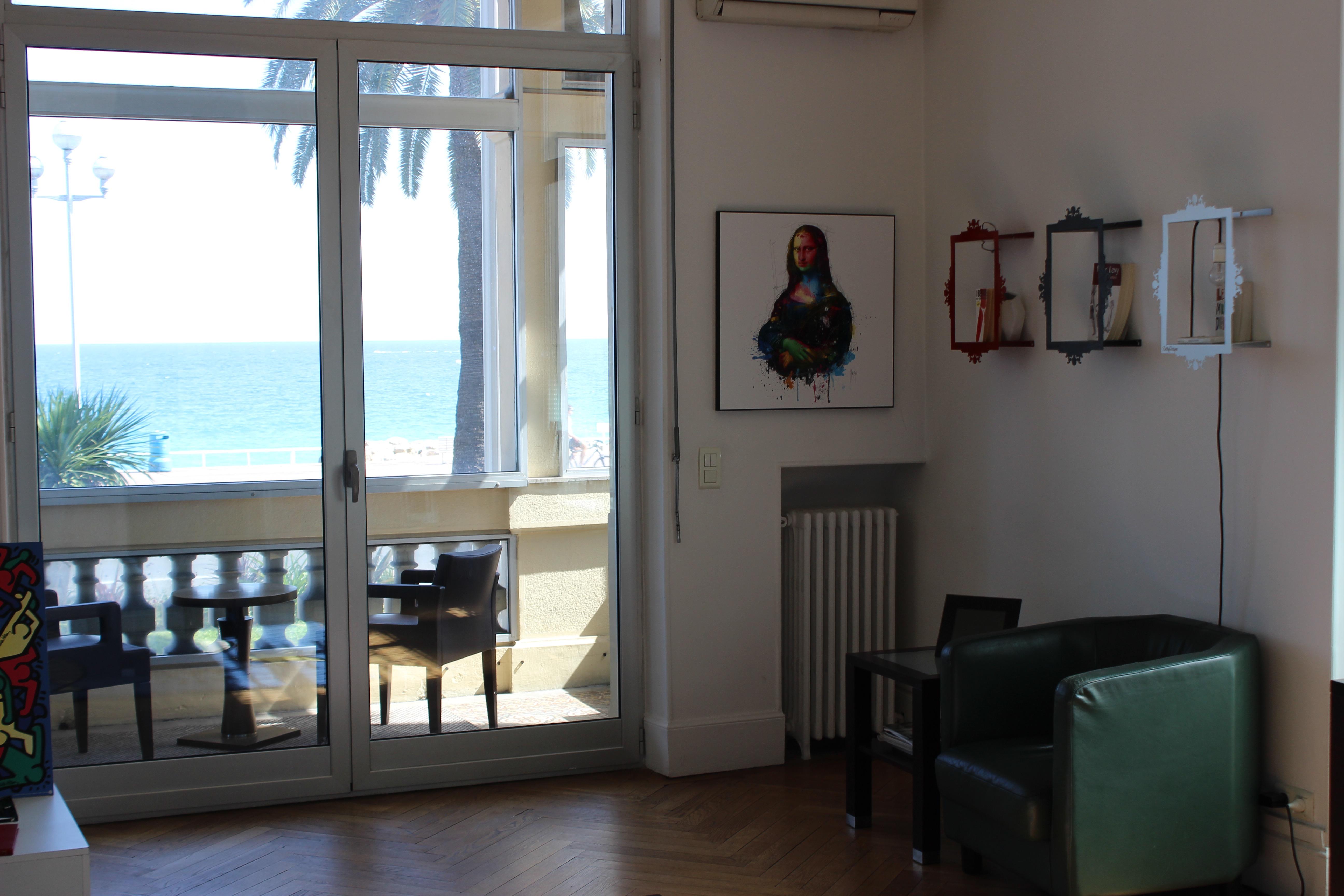 m decin g n raliste infobel france. Black Bedroom Furniture Sets. Home Design Ideas