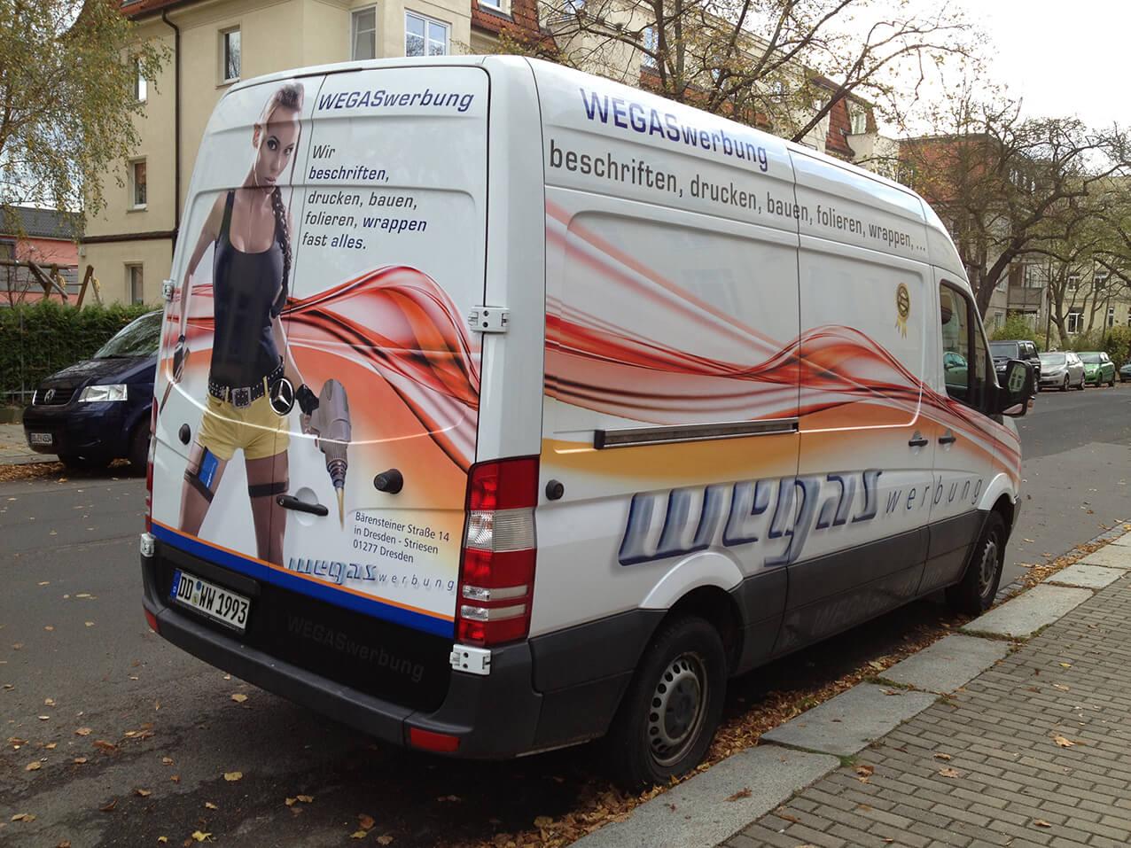 wegaswerbung in dresden branchenbuch deutschland. Black Bedroom Furniture Sets. Home Design Ideas