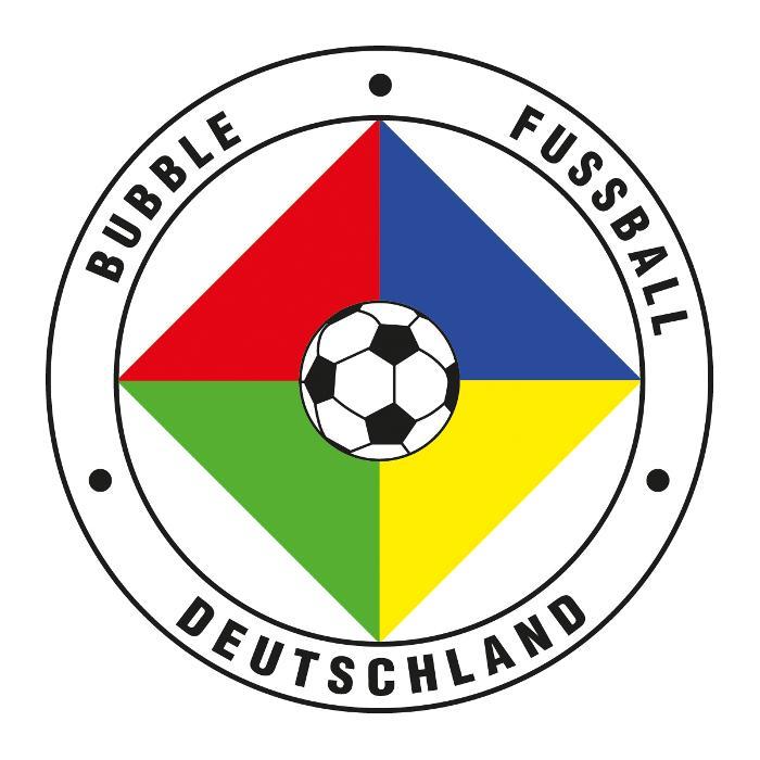 PRISMA Sport & Event UG (haftungsbeschränkt)