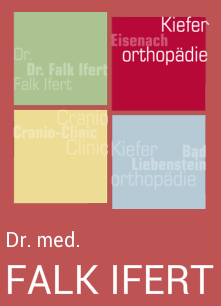 Dr. Falk Ifert - FZA für Kieferorthopädie