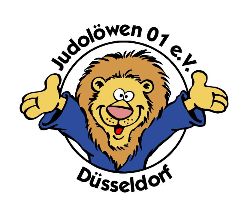 Bild zu Judolöwen01 e. V. Düsseldorf in Düsseldorf