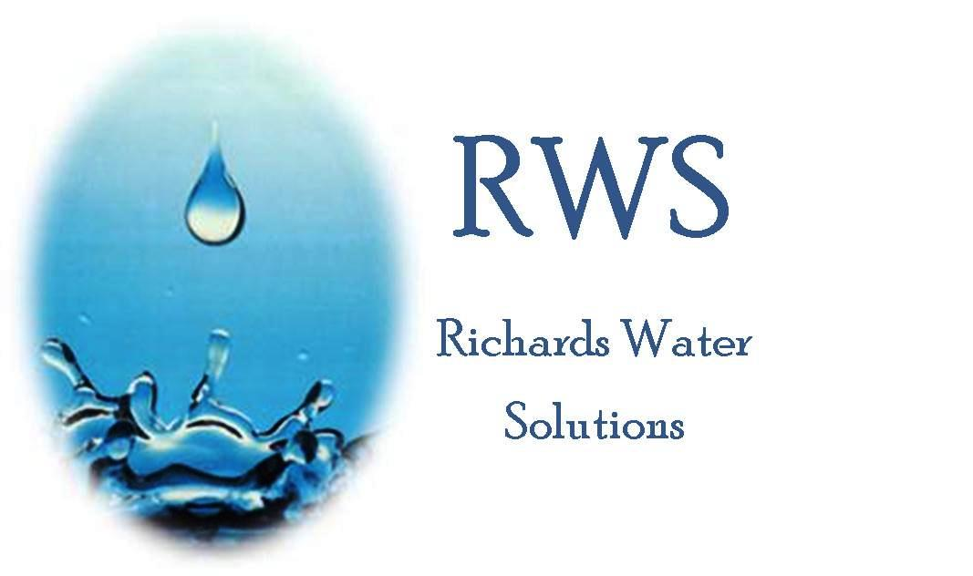 Richards Water Solutions - Shildon, k5 DL4 2QN - 01388 817244 | ShowMeLocal.com