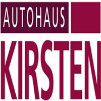 Autohaus Kirsten - Total-Tankstelle
