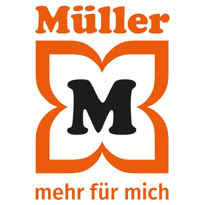 Bild zu Müller in Weißenburg in Bayern