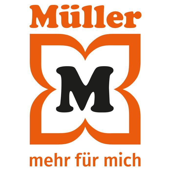Bild zu Müller in Traunreut