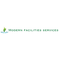 Modern Facilities Services Ltd
