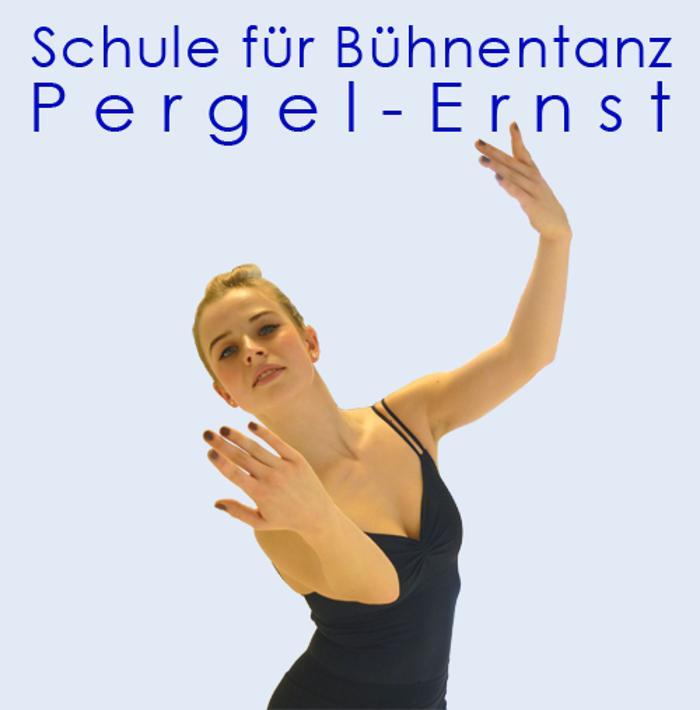 Bild zu Schule für Bühnentanz Pergel-Ernst in Düsseldorf