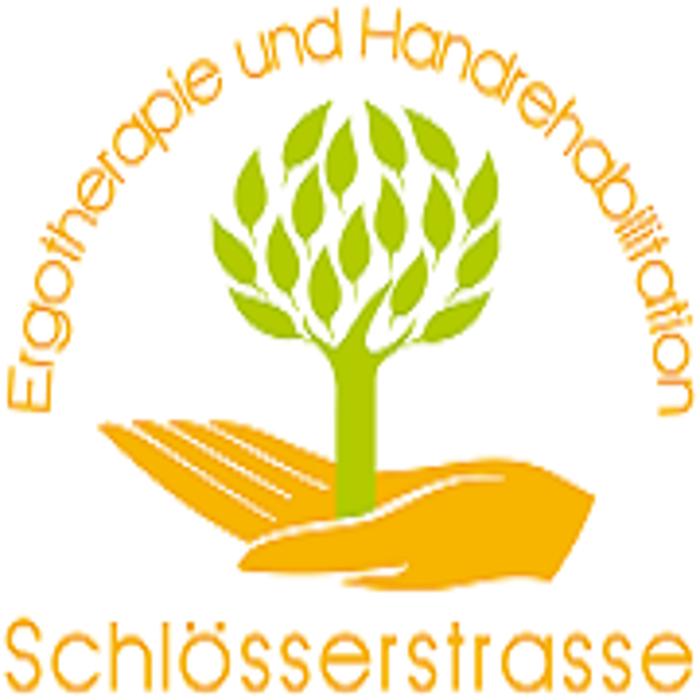 Bild zu Ergotherapie und Handrehabilitation Schlösserstrasse- Steinle/Möhr-Steinle GbR in Erfurt