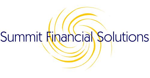 Summit Financial Solutions Upminster 01708 220621