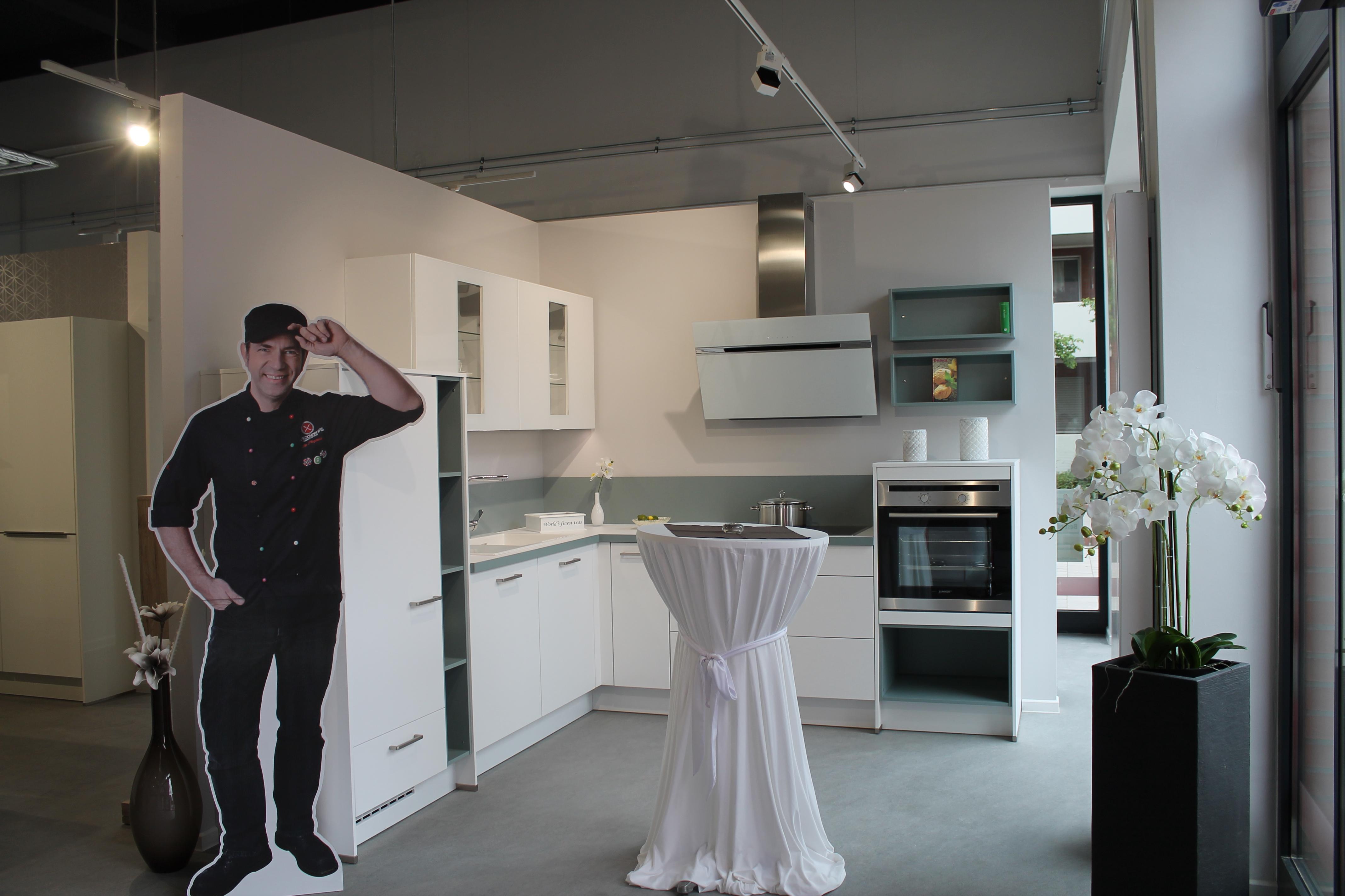 haus garten m bel in munster infobel deutschland. Black Bedroom Furniture Sets. Home Design Ideas