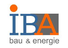 IBA - bau & energie