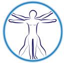 Cabinet paramédical Kinésithérapeute Orthophoniste Orthoptiste Ostéopathe Balnéothérapie luxothérapie acupuncture infrarouge