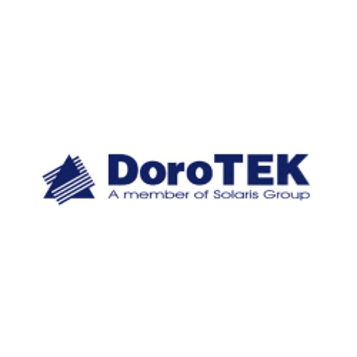 DoroTEK GmbH Optik Infrarotdetektoren Laserbeschriftung
