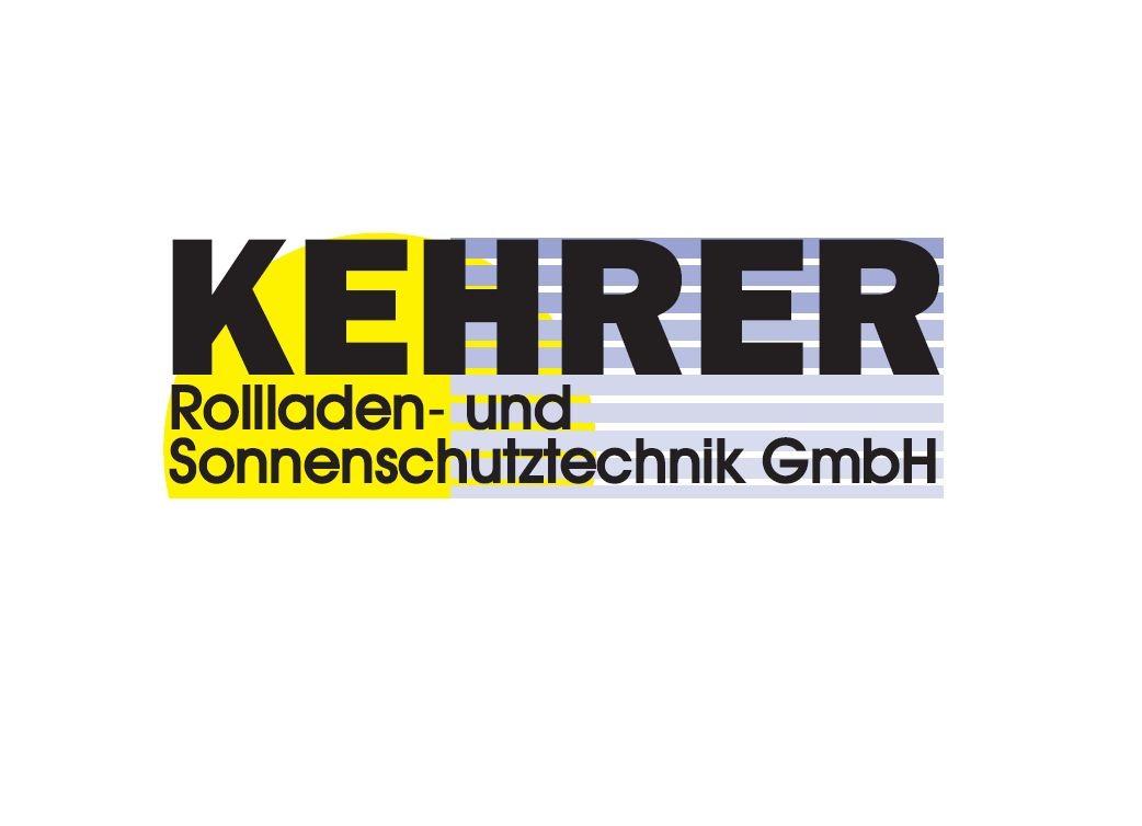 Kehrer Rollläden- u. Sonnenschutztechnik GmbH