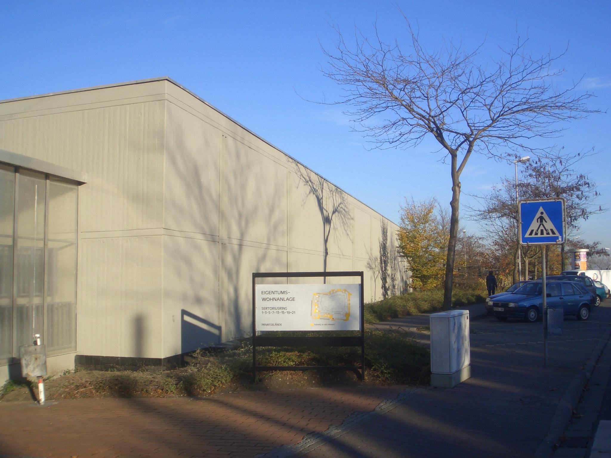 EPO Concept GmbH