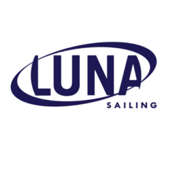 LUNA Sailing GmbH