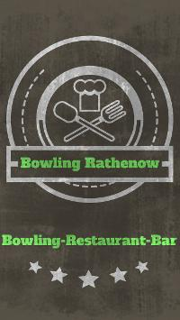 Bowling Rathenow