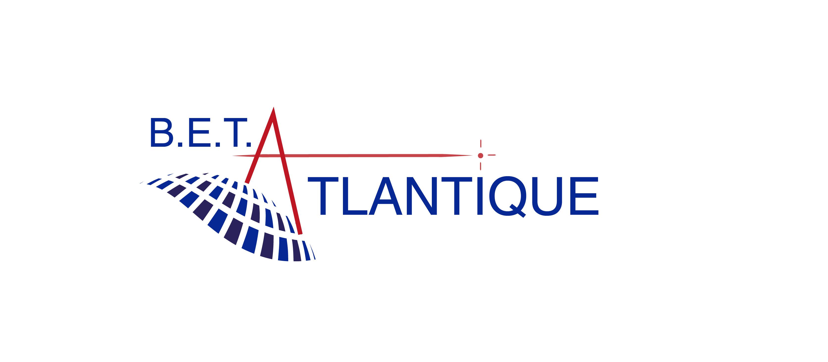 B.E.T.Atlantique