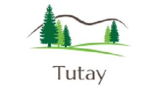 Gartenbau Tutay