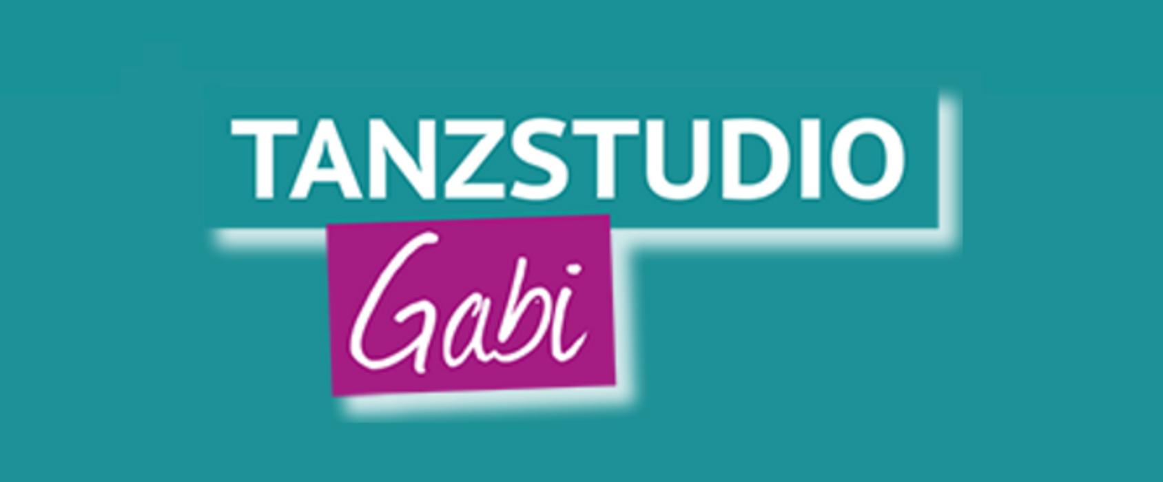 Tanzstudio Gabi in Saarlouis