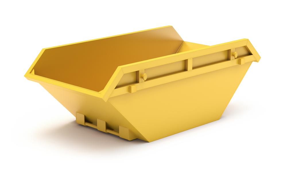 F.A.B. Skip Hire Waste Management Ltd