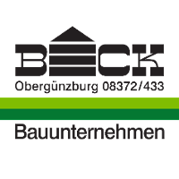 Franz Josef Beck GmbH