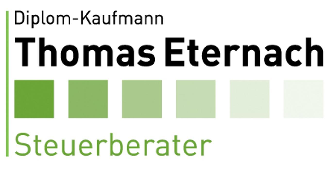 Bild zu Steuerberatung Eternach in Leipzig