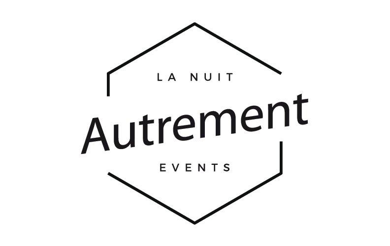 La Nuit Autrement Events
