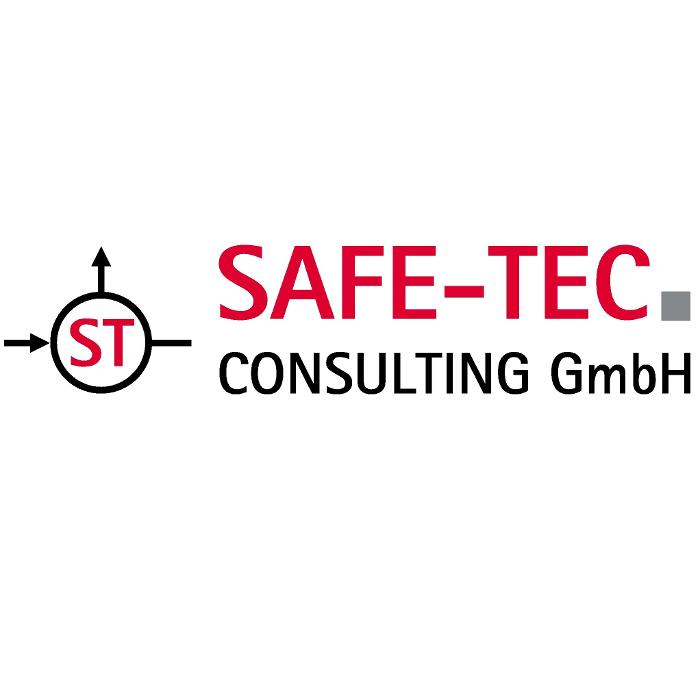 Bild zu SAFE-TEC CONSULTING GmbH in Kaarst