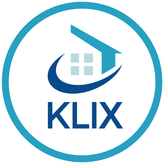 Bild zu Klix Immoservice in Augsburg