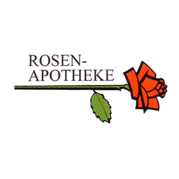 Rosen-Apotheke Arne Trippe e.K.