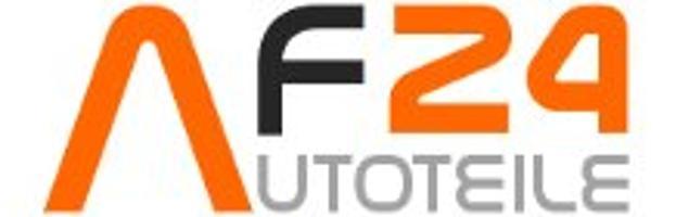 Autofilter 24 Autoteile