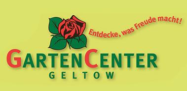Gartencenter Geltow