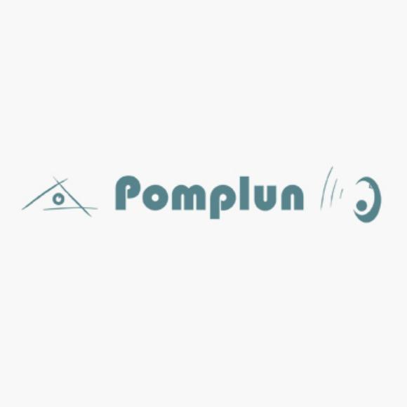 Augenoptik Optometrie Hörakustik Pomplun GmbH