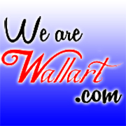 We Are Wall Art